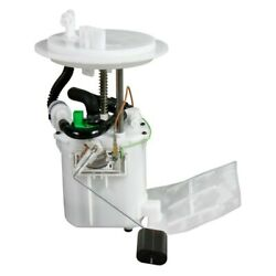 For Jaguar X-type 2003-2005 Airtex In-tank Fuel Pump Module Assembly