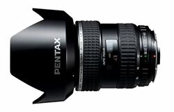 Pentax Fa 645 Zoom 45-85mm F4.5 Lens Japan Ver. New / Free-shipping