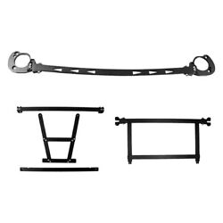 For Mini Cooper 07-10 M7 Speed Front And Rear Stage 3 Chassis Reinforcement Kit