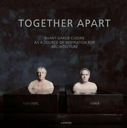 Together Apart By Remei Giralt Simeon Used