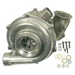 For Ford Excursion 2004-2005 Standard Tbc524 Standard Ignition New Turbocharger