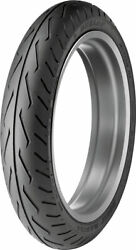 Dunlop D251 Radial Front Tire 150/60r18 Cruiser/touring 45002585   Sold Each