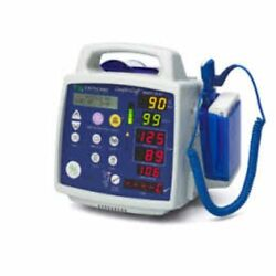 Criticare 506n3 Patient Monitor