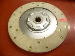 1932 1933 Chrysler Imperial 8 Clutch Plate Disc