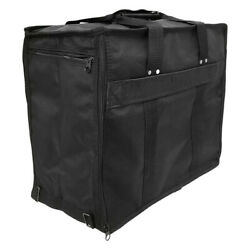 16and039and039 X 9and039and039 X 14and039and039 Jewelry Travel Display Case Carrying Showcase Salesman Sample
