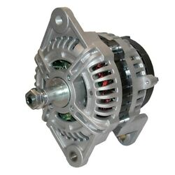 Avi555j New Oe Leece Neville Avi Alternator 12v 170a J180 Mount