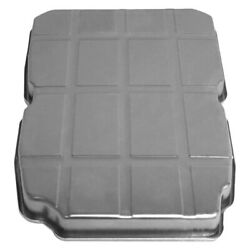 For Jeep Grand Cherokee 06-13 Crown 52108327ac Automatic Transmission Oil Pan