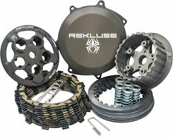 Yamaha Yz250 99-19 Core Manual Torqdrive Clutch Rms-7170 By Rekluse