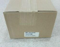 Kent Moore Dt-47868 Clutch Travel Weight And Indicator Tool Nos