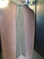 Necklace/ Elsa Perretti Mesh Scarf Sterling Silver Approx 44inches