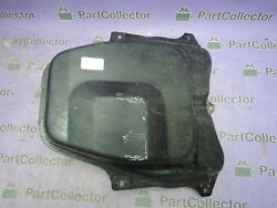 Honda Lead 90 Nh90mj 1988 Fuel Tank Black Gas Box 17500-gw2-000