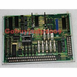1pc Brand New Fanuc A16b-1110-0500 Quality Assurance Fast Delivery