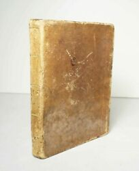 The Indian Doctorand039s Dispensatory 1833 Smith 1st Native American Medicine Cures