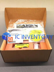 1pcs Brand New Cognex Is5100-00 In-sight 5100 800-5870-1