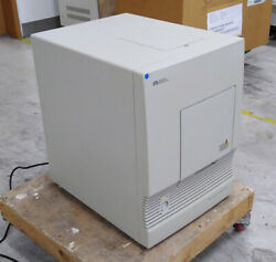 Abi Prism 7000 Sequence Detection System