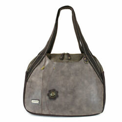 Chala Bowling Tote Bag- 4 Colors Options (Bag Only) $47.00