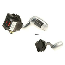 For Bmw 750i 06-08 Original Equipment Automatic Transmission Shift Micro Switch