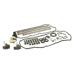 For Cadillac Srx 2007 Acdelco Genuine Gm Parts Complete Timing Chain Kit