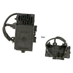 For Ford Expedition 2003-2004 Genuine Fuse Box