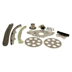For Saturn Sw2 1993-1998 Acdelco Genuine Gm Parts Timing Chain