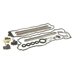 For Chevy Camaro 10-12 Acdelco Genuine Gm Parts Timing Chain Kit