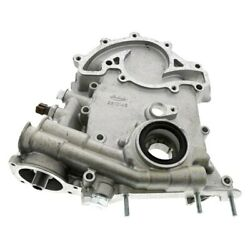 For Land Rover Discovery 2002-2004 Eurospare Ljr000220es Oil Pump