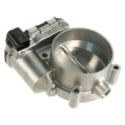 For Audi Q7 2007-2010 Bosch W0133-1841284-bos Fuel Injection Throttle Body