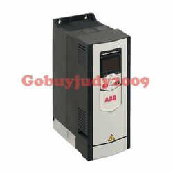 1pc Brand New Abb Acs880-01-03a4-5 Quality Assurance Fast Delivery