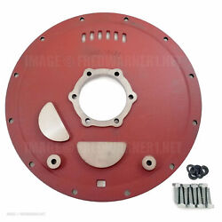 Zf 3205116016 Sae 3 Transmission Adapter Housing Zf 220a Marine Boat