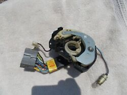 Nos 1973-79 Ford Mustang Cougar Mercry Torino Turn Signal Swich Assembly Lt125