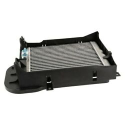 For Bmw X5 2007-2010 Genuine W0133-1973145-oes Oil Cooler