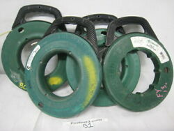 Greenlee Ftn536-100, 438-20, Fts438-125 Fish Tape