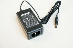 Sunny Sys1319-0509-t3 Industry-grade Switching Power Supply Business Pack