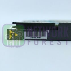 Jds Uniphase T3as 02-0173-00 T3pqafk6aa T3pqafk Ln Prot Mod Ds1 Line Interface