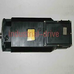 One Used Fanuc A06b-1012-b100 Tested In Good Condition A06b1012b100