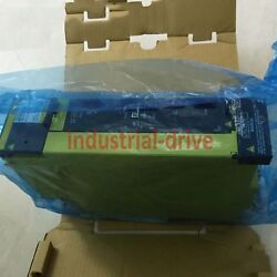 1pc New Fanuc A06b-6140-h015 One Year Warranty A06b-6140-h015 Fast Delivery
