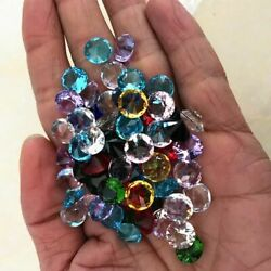 Glass Beads For Vases Vase Filler Bead Arcylic Crystal Decorative Coloured Balls