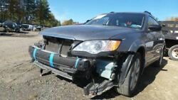 Carrier Rear Automatic Transmission Fs Sport Fits 99-08 FORESTER 549154