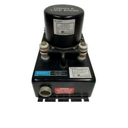 Sperry - Overhauled Directional Gyro Remote   2587193-43