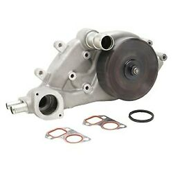 For Chevy Corvette 2005-2008 Dayco Dp1308 Engine Coolant Water Pump