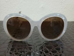 Authentic gucci sunglasses women $115.00