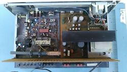 Sansui 331 Stereo Receiver Parts Parting Out , G243