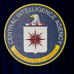 CIA back up records from a high ranking deceased (and one living) CIA KINGPINS