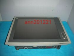 1pc Used 6181p-15tpxp Touch Screen