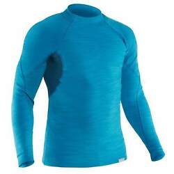 0.5mm Menand039s Nrs Hydroskin L/s Shirt
