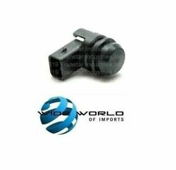 Switch Fluid Pressure Non Functional For 5r110w 2003-up