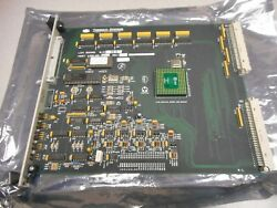 Svg Thermco 604093-02 Lca Oxide Process Pcb Assly For Avp200 Rvp200 Vertical Fur