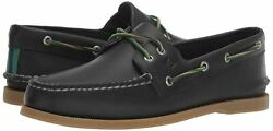 [sts21293] Mens Sperry A/o 2-eye
