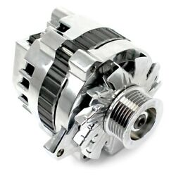 For Cadillac Commercial Chassis 1967-1996 Pce Pce360.1007 Alternator 130a