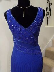 BridalFormal and Prom Gowns $85.00